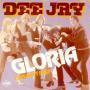 Details Dee Jay - Gloria