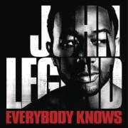 Details John Legend - everybody knows