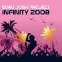 Details Guru Josh Project - Infinity 2008