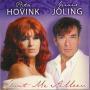 Coverafbeelding Rita Hovink & Gerard Joling - Laat me alleen
