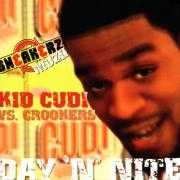 Details Kid Cudi vs. Crookers - Day 'n' nite