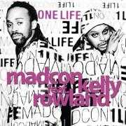 Coverafbeelding madcon feat. kelly rowland - one life