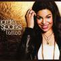 Coverafbeelding Jordin Sparks - Tattoo