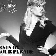 Details Duffy - Rain on your parade