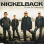 Coverafbeelding Nickelback - Gotta be somebody