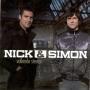 Details Nick & Simon - Vallende sterren