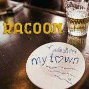 Coverafbeelding Racoon - My town