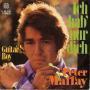 Details Peter Maffay - Ich Hab' Nur Dich