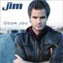 Details Jim - Door jou