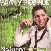 Details Ralvero ft. Mc Boogshe - Party people
