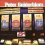 Details Peter Gelderblom - Lost