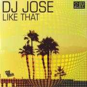 Details DJ Jose - like that