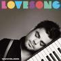 Details VanVelzen - Lovesong