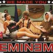 Details Eminem - we made you
