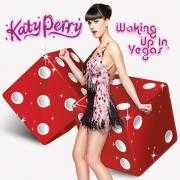 Details Katy Perry - waking up in vegas