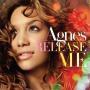Coverafbeelding Agnes - release me