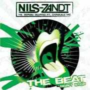 Details Nils Van Zandt vs. Sergio Silvano ft. Chaquilo MC - the beat don't stop
