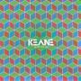Coverafbeelding Keane - Better than this