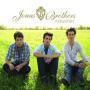 Coverafbeelding Jonas Brothers - paranoid
