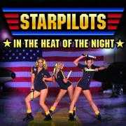 Details Starpilots - in the heat of the night