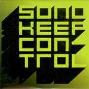 Details Sono - Keep control