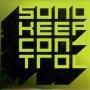 Details Sono - Keep control