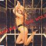 Coverafbeelding Shakira - She wolf