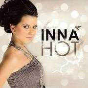 Coverafbeelding Inna - Hot
