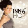 Details Inna - Hot
