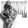 Coverafbeelding Beyoncé - Radio