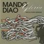 Coverafbeelding Mando Diao - Gloria