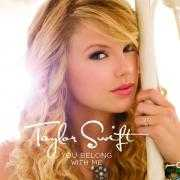Details Taylor Swift - you belong with me