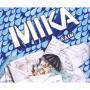 Details Mika - Rain