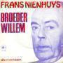 Details Frans Nienhuys - Broeder Willem