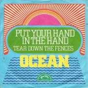 Details Ocean - Put Your Hand In The Hand