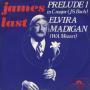 Coverafbeelding James Last - Elvira Madigan