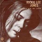 Details Rickie Lee Jones - Chuck E's In Love