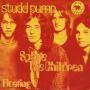Coverafbeelding Studd Pump - Spare The Children