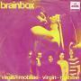 Details Brainbox - Virgin