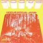 Details Focus - Hocus Pocus