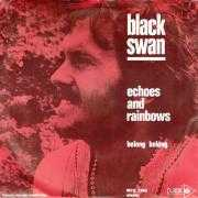Details Black Swan - Echoes And Rainbows