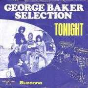 Details George Baker Selection - Tonight