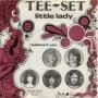 Details Tee-Set - Little Lady