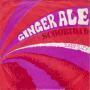 Details Ginger Ale - Scoobidad