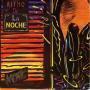 Coverafbeelding Mystic - Ritmo De La Noche