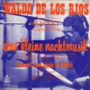 Details Waldo De Los Rios - Eine Kleine Nachtmusik
