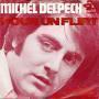 Details Michel Delpech - Pour Un Flirt