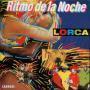 Details Lorca - Ritmo De La Noche