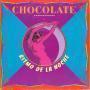 Details Chocolate - Ritmo De La Noche