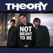 Details Theory Of A Deadman - not meant to be